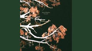 Grounds (Daisuke Tanabe Remix)