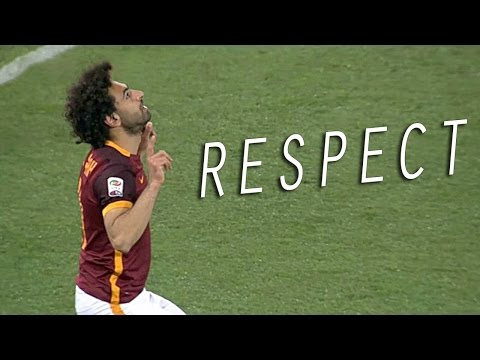 Top 10 Goal Against Former Clubs ● Football Respect ● Part 2