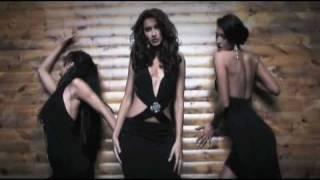 Горячий Шоколад - Без ума от счастья (KAPLER Remix)