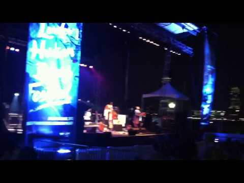 Don't Forget Me- Neko Case NYC 2012 mp3