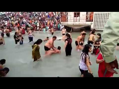 Hindi picture video film sexy