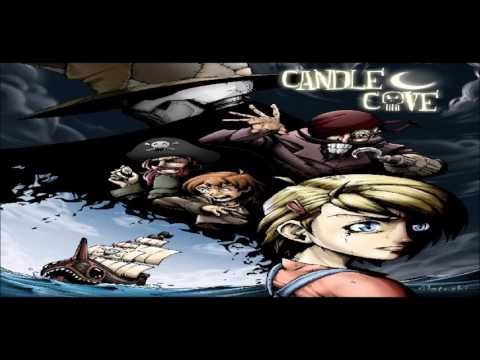 Candle cove theme music