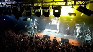 3OH!3 - Double Vision (Live in HD)