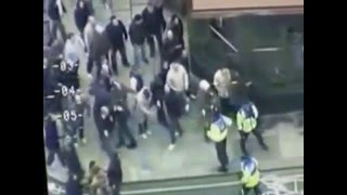 football hooligans and proud part 1