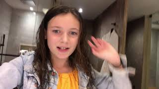 Rese vlogg