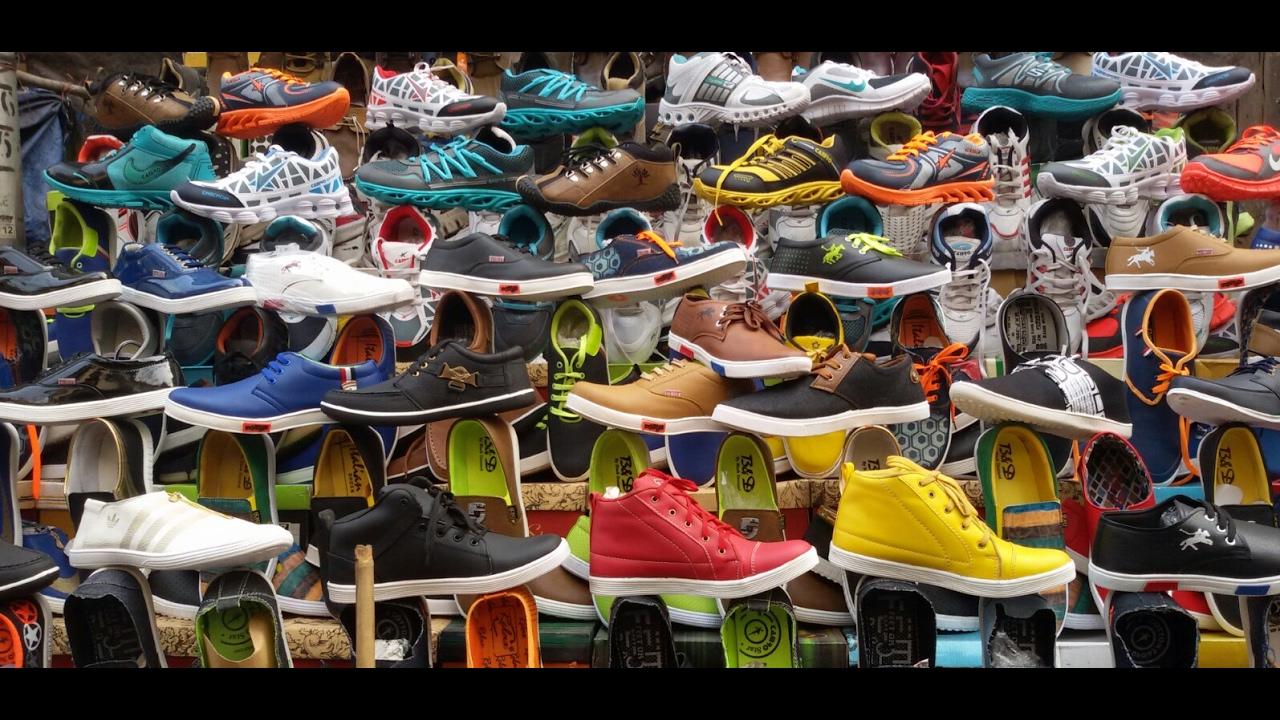 adidas shoes showroom in kolkata city youtube default 568039