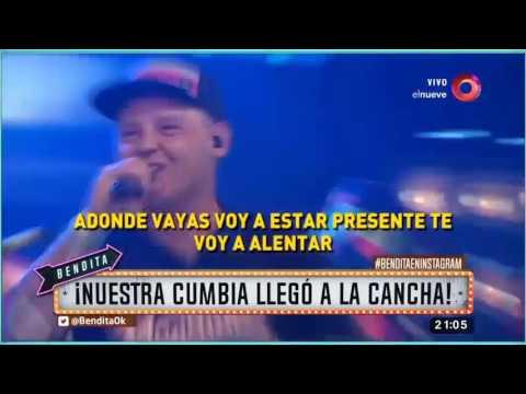 EL TEMA DEL PEPO Y BETO CASELLA LLEGO A LA HINCHADA ! (YA NO CAIGO MAS)