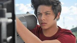 Repeat youtube video DANIEL PADILLA - DISKARTE (FULL VERSION - LYRIC VIDEO)