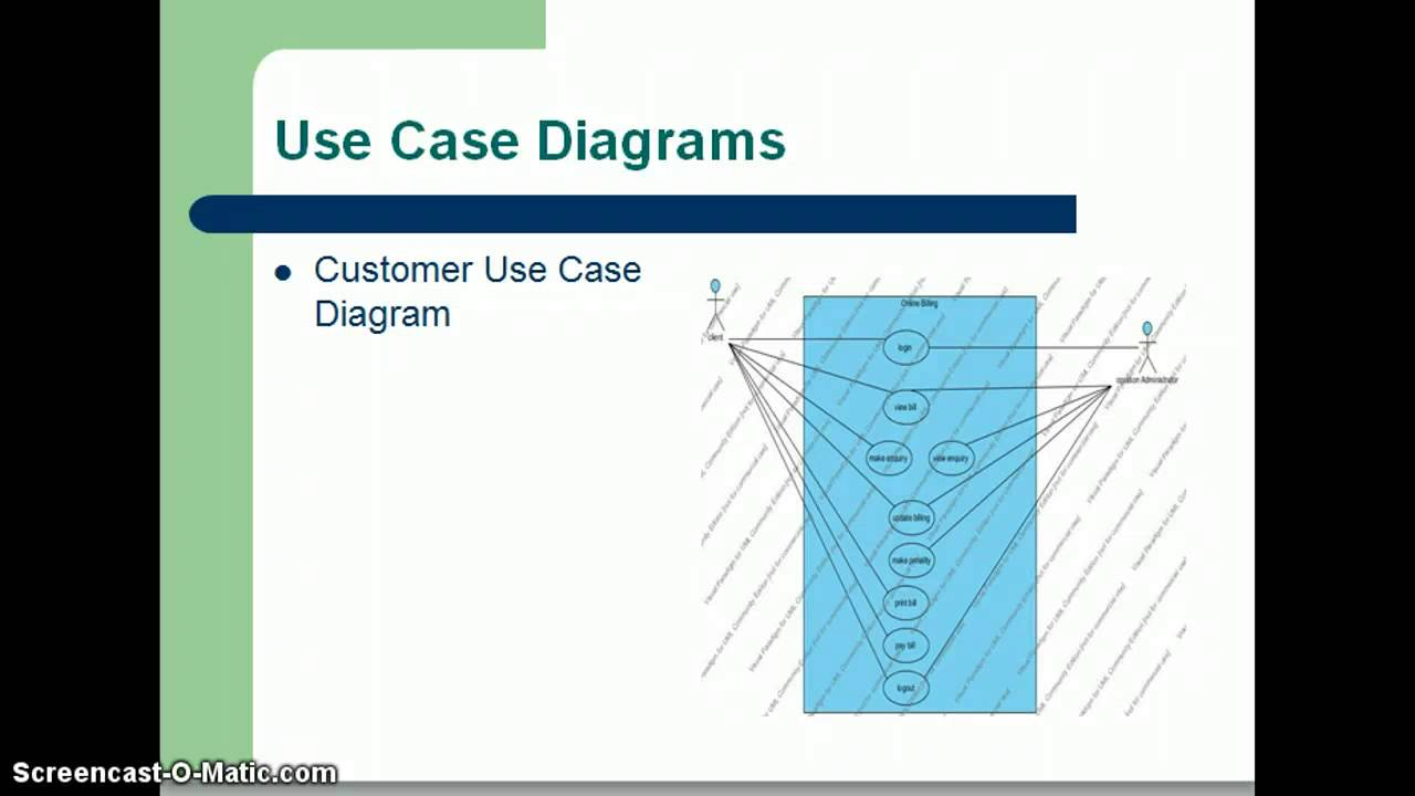 Powerpoint on water billing system youtube youtube premium ccuart Gallery