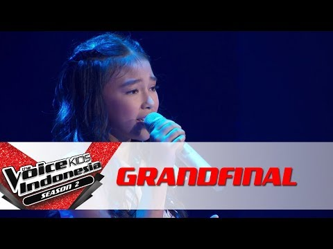 "Anneth ""Listen"" 