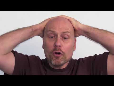 BREAKING NEWS : STEFAN MOLYNEUX QUITS CANADA FOR SPAIN!