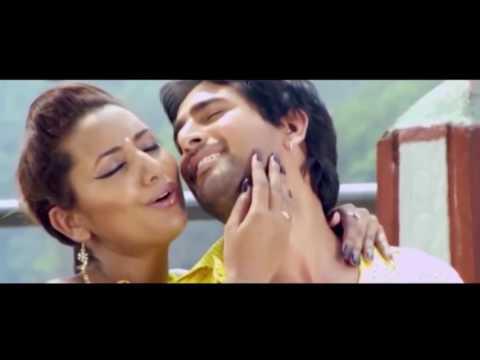 New Nepali Song - Kasam Hajura Ko  || Maile Yo Jani Sakeni ||  Anju Panta, Tara Prakash Limbu