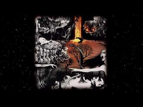 Kâl - Tage der Nacht (Full Album)