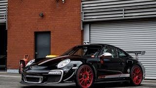 видео Porsche - обслуживание, эксплуатация, поломки и ремонт, выбор и покупка