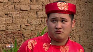 Phim hài tết 2017 | MỘT TẤC LÊN GIỜI Tập 3 | Phim Hài QUANG TÈO, QUỐC ANH, HỒNG LIÊN