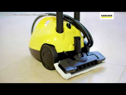 [+]-karcher-sc2-multi-purpose-steam-cleaner-#-karcher-sc2-multi-purpose-steam-cleaner-review!+