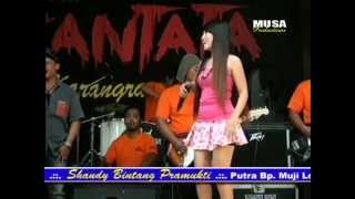 Video Dangdut Hot Kantata Dikiro Preman download MP3, 3GP, MP4, WEBM, AVI, FLV Desember 2017