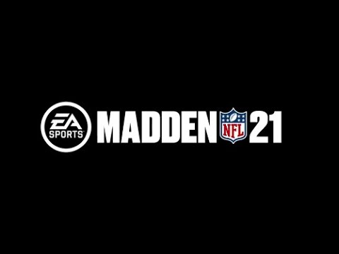 Official Madden NFL 21 Trailer with Gameplay