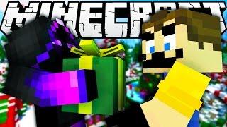 Minecraft : Hello Neighbor - TRỘM QUÀ ÔNG HÀNG XÓM - Tập 3 (Cùng Jaki Natsumi)