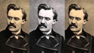 Bent - Nietzsche