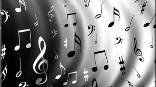Bhangra Hip Hop Rap Beat (Instrumental 2104)
