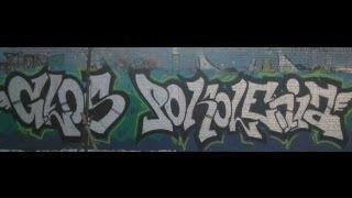 Teledysk: Bosskiskład ft.HDS,Dudek RPK,Tadek -GŁOS POKOLENIA  (prod. Paff Bangerski)
