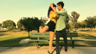 Sweater Weather - Julie Zhan & Can Nguyen [Dance]