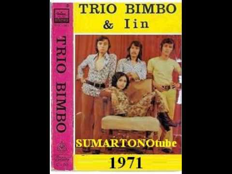 Download Berpisah - Trio Bimbo and Iin Parlina Mp3 Download MP3
