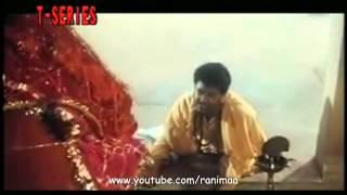 Jai Mata Di KATHA of Shridhar and Yatra of Mata Vaishno Devi Darbar