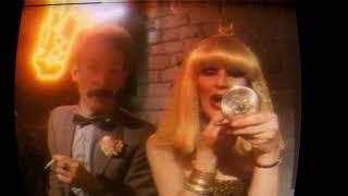 Murray Grindlay radio interview - Revenge of the 80s Radio, March 2013