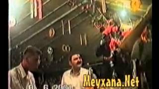 Rhman Basilmaz - Lale