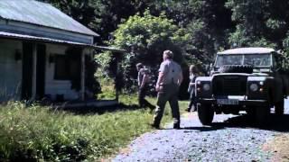 Лепрекон  Начало   Трейлер Leprechaun  Origins 2014 Ужасы knzd ru