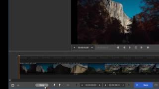 Introducing Replay Media Splitter 3