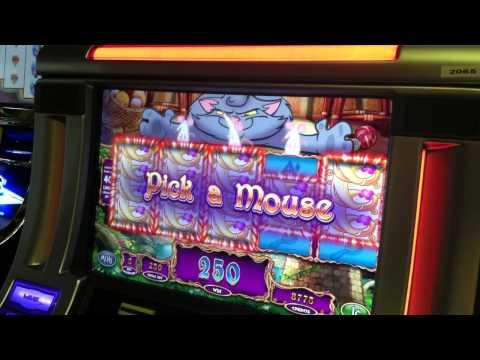 Rapunzel slot machine online