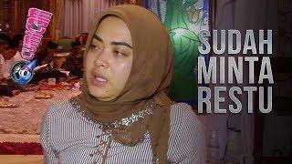 Download Video Calon Suami Syahrini Sudah Minta Restu ke Alm  Kakak Syahrini - Cumicam 28 September 2018 MP3 3GP MP4