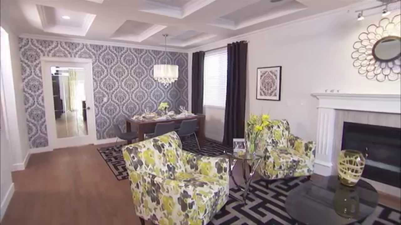 Prioritizing During Home Renovation Property Brothers Hgtv Asia
