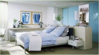 Кухни эконом класса купить недорого(http://www.sav70.ru Крупнейший интернет-магазин мебели для дома и офиса в рунете. Заходите!, 2016-11-05T11:33:13.000Z)