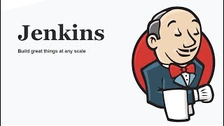Jenkins : How to pass parameters to job in Jenkins : Tutorial 9