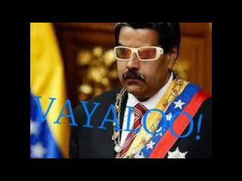 Tech House A Maduro