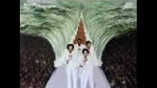 Miracles - Where Are You Going To My Love