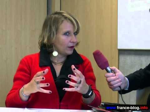 Tania Sollogoub, Le dernier ami de Jaurès