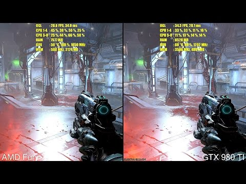 Doom [PC] | Page 4 | Beyond3D Forum