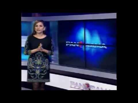 Panamericana Televisión En Vivo Youtube