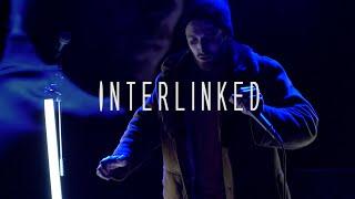 POTSIKEI - Interlinked (live)