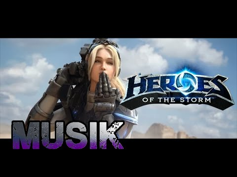 ◄▌GAMING MUSIC▐►▐NO COPYRIGHTS▌