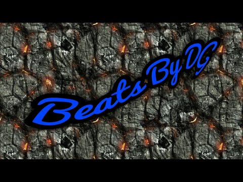 Beats by DG 3
