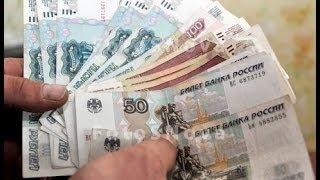 Заработок подростку в интернете!Быстро и легко!Реально 100 руб в день!