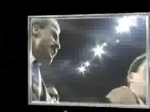 NBA on NBC Extended Intro: 1993/94 season