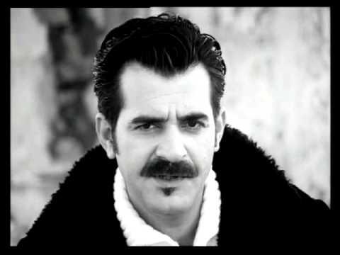 Eylem Aktaş _ söyleyemedim  - ZHernusi Kurdi - Kurdish Subtitle