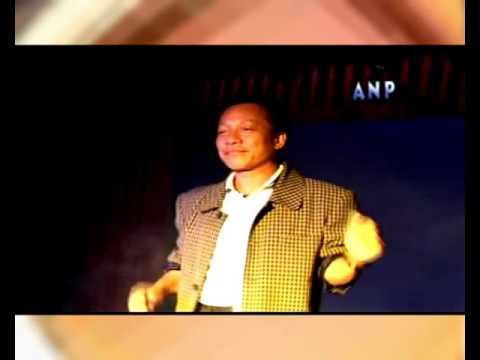 Andrew Lanting - Sulu Tembawai Lama